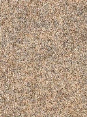 Forbo Markant Nadelvlies Flockvelours beige Rollenbreite 200 cm Stärke ca. 6,5 mm, günstig Leisten Sockel Profile kaufen von Bodenbelag-Hersteller Forbo HstNr: 11103