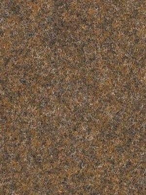 Forbo Markant Nadelvlies Flockvelours braun rot Rollenbreite 200 cm Stärke ca. 6,5 mm, günstig Leisten Sockel Profile kaufen von Bodenbelag-Hersteller Forbo HstNr: 11105