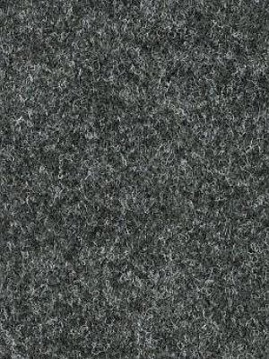 Forbo Markant Nadelvlies Flockvelours grau Rollenbreite 200 cm Stärke ca. 6,5 mm, günstig Leisten Sockel Profile kaufen von Bodenbelag-Hersteller Forbo HstNr: 11109