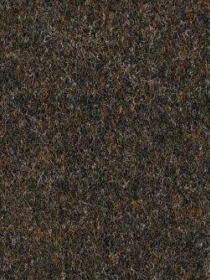 Forbo Markant Nadelvlies Flockvelours braun Rollenbreite 200 cm Stärke ca. 6,5 mm, günstig Leisten Sockel Profile kaufen von Bodenbelag-Hersteller Forbo HstNr: 11115