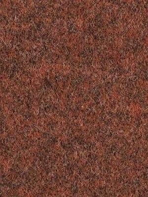 Forbo Markant Nadelvlies Flockvelours rot Rollenbreite 200 cm Stärke ca. 6,5 mm, günstig Leisten Sockel Profile kaufen von Bodenbelag-Hersteller Forbo HstNr: 11116