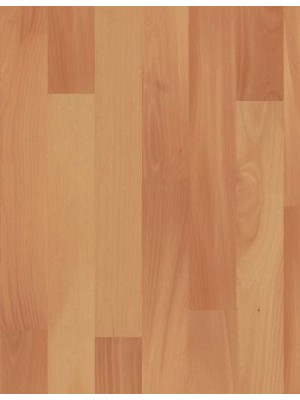 Weitzer Parkett WP 450 2-Schicht 1-Stab Fertigparkett zur vollflächigen Verklebung, ProStrong Buche gedämpft ruhig Planke 500 x 65 mm, 11 mm Stärke, 2,34 m² pro Paket, Nutzschicht 3,6 mm günstig Parkettboden online kaufen