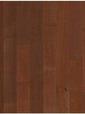 Weitzer Parkett WP 450 2-Schicht 1-Stab Fertigparkett zur vollflächigen Verklebung, ProActive+ Robine gedämpft lebhaft bunt Planke 500 x 65 mm, 11 mm Stärke, 2,34 m² pro Paket, Nutzschicht 3,6 mm günstig Parkettboden online kaufen *** Lieferung ab 10 m² ***