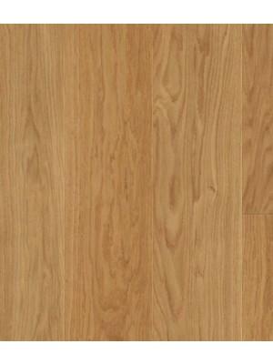 Weitzer Parkett WP Charisma Einblatt Pflegefreie-Dielen Fertigparkett, gefast, ProActive+ naturmatt lackiert Eiche ruhig, Plankenmaß 2245 x 193 mm, 14 mm Stärke, 2,60 m² pro Paket, Nutzschicht 3,6 mm günstig Parkettboden kaufen *** Lieferung ab 10 m² *** HstNr: 20930