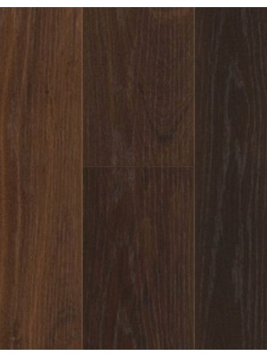 Weitzer Parkett WP Charisma Einblatt Eiche kerngeräuchert lebhaft 3-Schicht Fertigparkett, gefast, gebürstet, ProActive+ naturmatt lackiert
