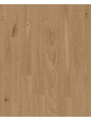 Weitzer Parkett WP 450 2-Schicht 1-Stab Fertigparkett zur vollflächigen Verklebung, ProVital finish Eiche lebhaft Planke 500 x 65 mm, 11 mm Stärke, 2,34 m² pro Paket, Nutzschicht 3,6 mm günstig Parkettboden online kaufen