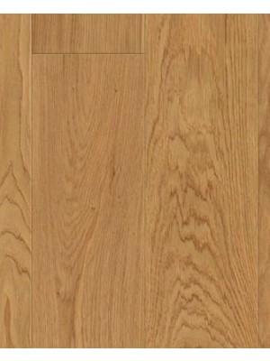Weitzer Parkett WP Performance Diele 2-Schicht Fertigparkett zur vollflächigen Verklebung, gefast und gebürstet Eiche ruhig Planke 1800 x 175 mm, 9,3 mm Stärke, 2,52 m² pro Paket, NS: 2,5 mm günstig Parkettboden kaufen, HstNr: 56703