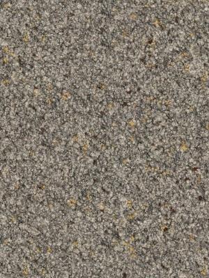Fabromont Abraxas Colorpunkt Kugelvlies Teppichboden Berber Rollenbreite 200 cm, Mindestbestellmenge 10 lfm, günstig Objekt-Teppichboden online kaufen von Bodenbelag-Hersteller Fabromont HstNr: 774