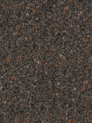 Fabromont Abraxas Colorpunkt Kugelvlies Teppichboden Nerzbraun Rollenbreite 200 cm, Mindestbestellmenge 10 lfm, günstig Objekt-Teppichboden online kaufen von Bodenbelag-Hersteller Fabromont HstNr: 775