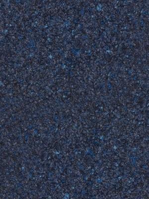 Fabromont Abraxas Colorpunkt Kugelvlies Teppichboden Nachtblau Rollenbreite 200 cm, Mindestbestellmenge 10 lfm, günstig Objekt-Teppichboden online kaufen von Bodenbelag-Hersteller Fabromont HstNr: 777