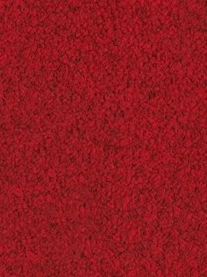 Fabromont Abraxas Colorpunkt Kugelvlies Teppichboden Koralle Rollenbreite 200 cm, Mindestbestellmenge 10 lfm, günstig Objekt-Teppichboden online kaufen von Bodenbelag-Hersteller Fabromont HstNr: 794 *** Mindestbestellmenge 16 m² ***