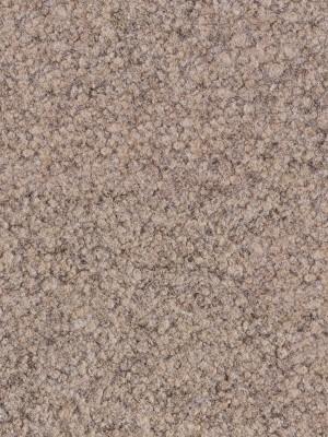 Fabromont Abraxas Colorpunkt Kugelvlies Teppichboden Düne Rollenbreite 200 cm, Mindestbestellmenge 10 lfm, günstig Objekt-Teppichboden online kaufen von Bodenbelag-Hersteller Fabromont HstNr: 796 *** Mindestbestellmenge 16 m² ***