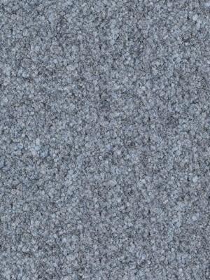 Fabromont Abraxas Colorpunkt Kugelvlies Teppichboden Murano Rollenbreite 200 cm, Mindestbestellmenge 10 lfm, günstig Objekt-Teppichboden online kaufen von Bodenbelag-Hersteller Fabromont HstNr: 798 *** Mindestbestellmenge 16 m² ***