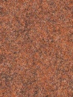 Forbo Forte Nadelvlies / Nadelfilz Flockvelours orange Rollenbreite 200 cm Stärke ca. 6,5 mm, günstig Leisten Sockel Profile kaufen von Bodenbelag-Hersteller Forbo HstNr: 96006