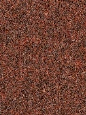 Forbo Forte Nadelvlies / Nadelfilz Flockvelours orange rot Rollenbreite 200 cm Stärke ca. 6,5 mm, günstig Leisten Sockel Profile kaufen von Bodenbelag-Hersteller Forbo HstNr: 96016