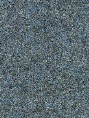 Forbo Forte Nadelvlies / Nadelfilz Flockvelours blau grau Rollenbreite 200 cm Stärke ca. 6,5 mm, günstig Leisten Sockel Profile kaufen von Bodenbelag-Hersteller Forbo HstNr: 96027