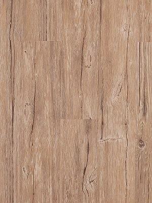 Adramaq Old Wood Vinyl Designboden Eiche elegant rustikales Holzdekor, synchrongeprägt
