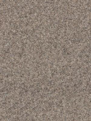 Fabromont Arena Kugelvlies Teppichboden Sand Rollenbreite 200 cm, Mindestbestellmenge 10 lfm, günstig Objekt-Teppichboden online kaufen von Bodenbelag-Hersteller Fabromont HstNr: ar908