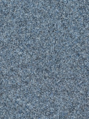 Fabromont Arena Kugelvlies Teppichboden Aquarit Rollenbreite 200 cm, Mindestbestellmenge 10 lfm, günstig Objekt-Teppichboden online kaufen von Bodenbelag-Hersteller Fabromont HstNr: ar910