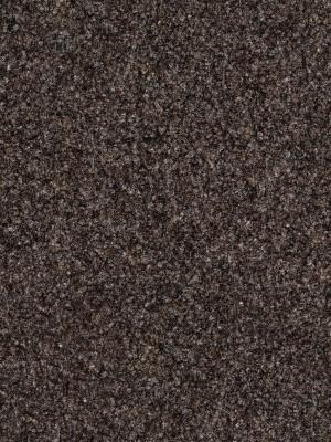 Fabromont Arena Kugelvlies Teppichboden Topas Rollenbreite 200 cm, Mindestbestellmenge 10 lfm, günstig Objekt-Teppichboden online kaufen von Bodenbelag-Hersteller Fabromont HstNr: ar913