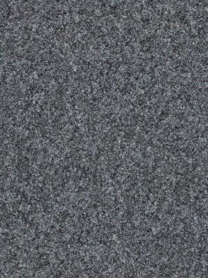 Fabromont Atlas Kugelgarn Teppichboden Silberpappel Rollenbreite 200 cm, Mindestbestellmenge 10 lfm, günstig Objekt-Teppichboden online kaufen von Bodenbelag-Hersteller Fabromont HstNr: at861