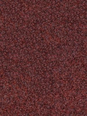 Fabromont Atlas Kugelgarn Teppichboden Tabasco Rollenbreite 200 cm, Mindestbestellmenge 10 lfm, günstig Objekt-Teppichboden online kaufen von Bodenbelag-Hersteller Fabromont HstNr: at866 *** Mindestbestellmenge 12 m² ***