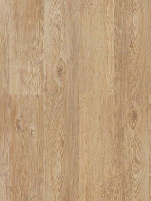 Wicanders Hydrocork Clic Vinyl-Designboden mit Korkdämmung Castle Raffia Oak Planke 1225 x 145 mm, 6 mm Stärke, 1,599 m² pro Paket, NS: 0,55 mm, Klick-Vinyl Bodenbelag jetzt noch günstiger mit persönlichem Angebot - jetzt zusammen mit Muster anfragen ab 20 m², HstNr: B5P0001 *** 1. Wahl Qualität! Lieferung ab € 600,- Warenwert ***