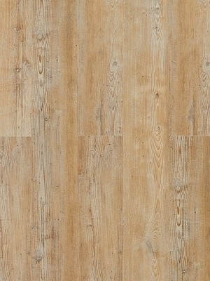 Wicanders Hydrocork Clic Vinyl-Designboden mit Korkdämmung Acardian Soya Pine Planke 1225 x 145 mm, 6 mm Stärke, 1,599 m² pro Paket, NS: 0,55 mm, Klick-Vinyl Bodenbelag jetzt noch günstiger mit persönlichem Angebot - jetzt zusammen mit Muster anfragen ab 20 m², HstNr: B5P4001 *** 1. Wahl Qualität! Lieferung ab € 600,- Warenwert ***