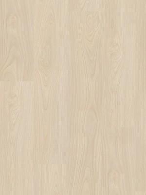 Wicanders Hydrocork Clic Vinyl-Designboden mit Korkdämmung Linen Cherry Planke 1225 x 145 mm, 6 mm Stärke, 1,599 m² pro Paket, NS: 0,55 mm, Klick-Vinyl Bodenbelag jetzt noch günstiger mit persönlichem Angebot - jetzt zusammen mit Muster anfragen ab 20 m², HstNr: B5R0001 *** 1. Wahl Qualität! Lieferung ab € 600,- Warenwert ***