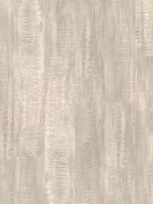 Wicanders Hydrocork Clic Vinyl-Designboden mit Korkdämmung Eiche Claw Silver Planke 1225 x 145 mm, 6 mm Stärke, 1,599 m² pro Paket, NS: 0,55 mm, Klick-Vinyl Bodenbelag jetzt noch günstiger mit persönlichem Angebot - jetzt zusammen mit Muster anfragen ab 20 m², HstNr: B5V3001 *** 1. Wahl Qualität! Lieferung ab € 600,- Warenwert ***