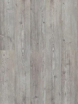 Wicanders Hydrocork Breitdiele Clic Vinyl-Designboden mit Korkdämmung Arcadian Artic Oak Planke 1225 x 195 mm, 6 mm Stärke, 1,672 m² pro Paket, NS: 0,55 mm, Klick-Vinyl Bodenbelag jetzt noch günstiger mit persönlichem Angebot - jetzt zusammen mit Muster anfragen ab 20 m², HstNr: B5WT001 *** 1. Wahl Qualität! Lieferung ab € 600,- Warenwert ***