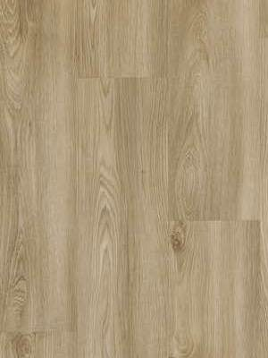 BerryAlloc Pure Click 55 Designboden Eiche Columbian 636M Wood Rigid-Core