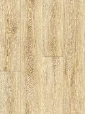 BerryAlloc Pure Click 55 Vinyl-Designboden Wood mit Klick-System Eiche Toulon 236L, Panelmaß: 1326 x 204 mm, 5 mm Stärke, 0,55 mm Nutzschicht, synchrongepägt und umlaufend gefast für noch authentischere Optik, 2,164 m² pro Paket, Vinyl-Design-Belag Preis günstig online kaufen und selbst verlegen, bis -20 dB Trittschallverbesserung mit DreamTec + Dämmunterlage, lebenslange Garantie privat