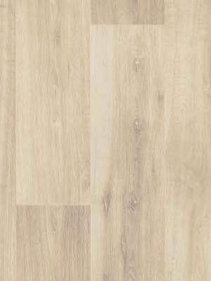 BerryAlloc Pure Click 55 Designboden Eiche Lime 139S Wood Rigid-Core