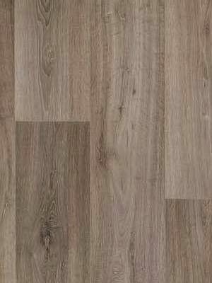 BerryAlloc Pure Click 55 Vinyl-Designboden Wood mit Klick-System Eiche Lime 979 m, Panelmaß: 1326 x 204 mm, 5 mm Stärke, 0,55 mm Nutzschicht, synchrongepägt und umlaufend gefast für noch authentischere Optik, 2,164 m² pro Paket, Vinyl-Design-Belag Preis günstig online kaufen und selbst verlegen, bis -20 dB Trittschallverbesserung mit DreamTec + Dämmunterlage, lebenslange Garantie privat