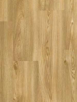 BerryAlloc Pure Click 55 Designboden Eiche Columbian 236L Wood Rigid-Core
