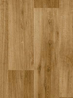 BerryAlloc Pure Click 55 Vinyl-Designboden Wood mit Klick-System Eiche Lime 623 m, Panelmaß: 1326 x 204 mm, 5 mm Stärke, 0,55 mm Nutzschicht, synchrongepägt und umlaufend gefast für noch authentischere Optik, 2,164 m² pro Paket, Vinyl-Design-Belag Preis günstig online kaufen und selbst verlegen, bis -20 dB Trittschallverbesserung mit DreamTec + Dämmunterlage, lebenslange Garantie privat