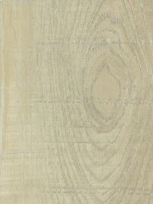 Cortex Aquanatura Clic Vinyl Designboden Licht Eiche Designboden mit Korkkern