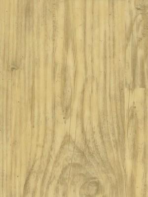 Cortex Aquanatura Clic Vinyl Designboden Landhaus Pinie Designboden mit Korkkern