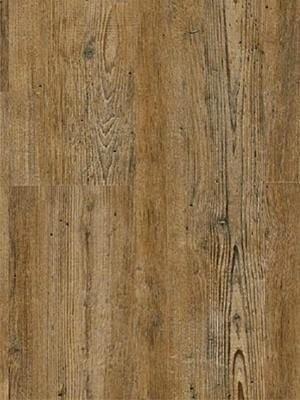 Cortex Vinatura Vinyl Parkett Designboden auf HDF-Klicksystem und integrierter Trittschalldämmung Räucherpinie Planke 1220 x 185 mm, 10,5 mm Stärke, 1,806 m² pro Paket, NS: 0,55 mm Preis günstig gesund Design-Parkett von Bodenbelag-Hersteller Cortex HstNr: LJX1001