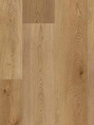 Wineo 400 Wood Designboden Vinyl 1-Stab Landhausdiele zur vollflächigen Verklebung Energy Warm Oak Planke 1200 x 180 mm, 2 mm Stärke, 3,89 m² pro Paket, Nutzschicht 0,3 mm, Verlegung mit Verklebung oder Unterlage Silent-Premium, von Design-Belag Hersteller Wineo HstNr: DB00114