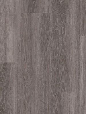 Wineo 400 Wood Designboden Vinyl 1-Stab Landhausdiele zur vollflächigen Verklebung Starlight Oak Soft Planke 1200 x 180 mm, 2 mm Stärke, 3,89 m² pro Paket, Nutzschicht 0,3 mm, Verlegung mit Verklebung oder Unterlage Silent-Premium, von Design-Belag Hersteller Wineo HstNr: DB00116