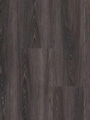 Wineo 400 Wood Designboden Vinyl 1-Stab Landhausdiele zur vollflächigen Verklebung Miracle Oak Dry Planke 1200 x 180 mm, 2 mm Stärke, 3,89 m² pro Paket, Nutzschicht 0,3 mm, Verlegung mit Verklebung oder Unterlage Silent-Premium, *** ACHUNG: Versand ab Mindestbestellmenge 15m² ***  Hersteller Wineo HstNr: DB00117