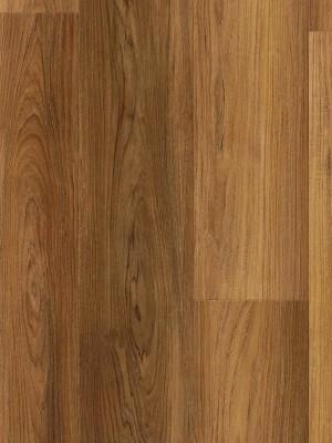 Wineo 400 Wood Designboden Vinyl 1-Stab Landhausdiele zur vollflächigen Verklebung Romance Oak Brillant Planke 1200 x 180 mm, 2 mm Stärke, 3,89 m² pro Paket, Nutzschicht 0,3 mm, Verlegung mit Verklebung oder Unterlage Silent-Premium, *** ACHUNG: Versand ab Mindestbestellmenge 15m² ***  Hersteller Wineo HstNr: DB00119