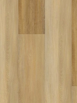 Wineo 400 Wood Designboden Vinyl Eternity Oak Brown 1-Stab Landhausdiele zur Verklebung