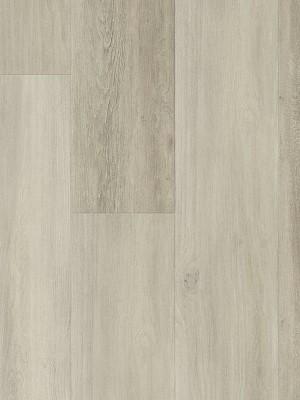 Wineo 400 Wood Designboden Vinyl 1-Stab Landhausdiele zur vollflächigen Verklebung Eternity Oak Grey Planke 1200 x 180 mm, 2 mm Stärke, 3,89 m² pro Paket, Nutzschicht 0,3 mm, Verlegung mit Verklebung oder Unterlage Silent-Premium, *** ACHUNG: Versand ab Mindestbestellmenge 15m² ***  Hersteller Wineo HstNr: DB00121