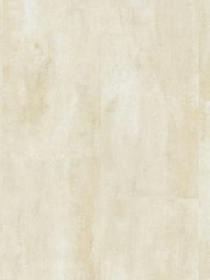 Wineo 400 Stone Designboden Vinyl zur vollflächigen Verklebung Harmony Stone Sandy Fliese 609,6 x 304,8 mm, 2 mm Stärke, 3,34 m² pro Paket, Nutzschicht 0,3 mm, Verlegung mit Verklebung oder Unterlage Silent-Premium, von Design-Belag Hersteller Wineo HstNr: DB00134