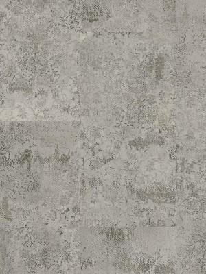 Wineo 400 Stone Designboden Vinyl zur vollflächigen Verklebung Fairytale Stone Pale Fliese 609,6 x 304,8 mm, 2 mm Stärke, 3,34 m² pro Paket, Nutzschicht 0,3 mm, Verlegung mit Verklebung oder Unterlage Silent-Premium, von Design-Belag Hersteller Wineo HstNr: DB00142