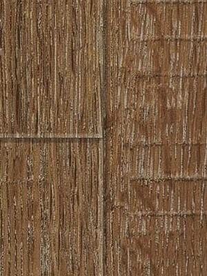 Wineo 800 Wood XL Click Vinyl Mediterranean Dark Designboden Wood XL Landhausdiele mit Klick-System Santorini Deep Oak Planke 1505 x 237 mm, 5 mm Stärke, 0,55 mm NS, 4-seitig gefast, 2,14 m² pro Paket Klick-Vinyl-Designboden Preis günstig selbst verlegen von Design-Belag Hersteller Wineo HstNr: DLC00061 *** Profi-Designboden Lieferung ab 25 m² ***
