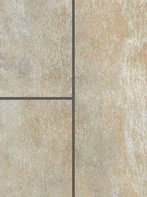 Wineo 800 Stone XL Click Vinyl Urban Stone XL Designboden mit Klick-System Art Concrete Fliese 914 x 480 mm, 5 mm Stärke, 0,55 mm NS, 2,63 m² pro Paket Klick-Vinyl-Designboden Preis günstig selbst verlegen von Design-Belag Hersteller Wineo HstNr: DLC00086 *** Profi-Designboden Lieferung ab 25 m² ***